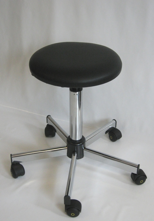tabouret antistatique esd